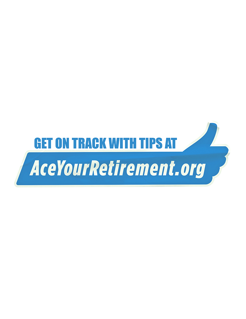 AceYourRetirement_hires_tn