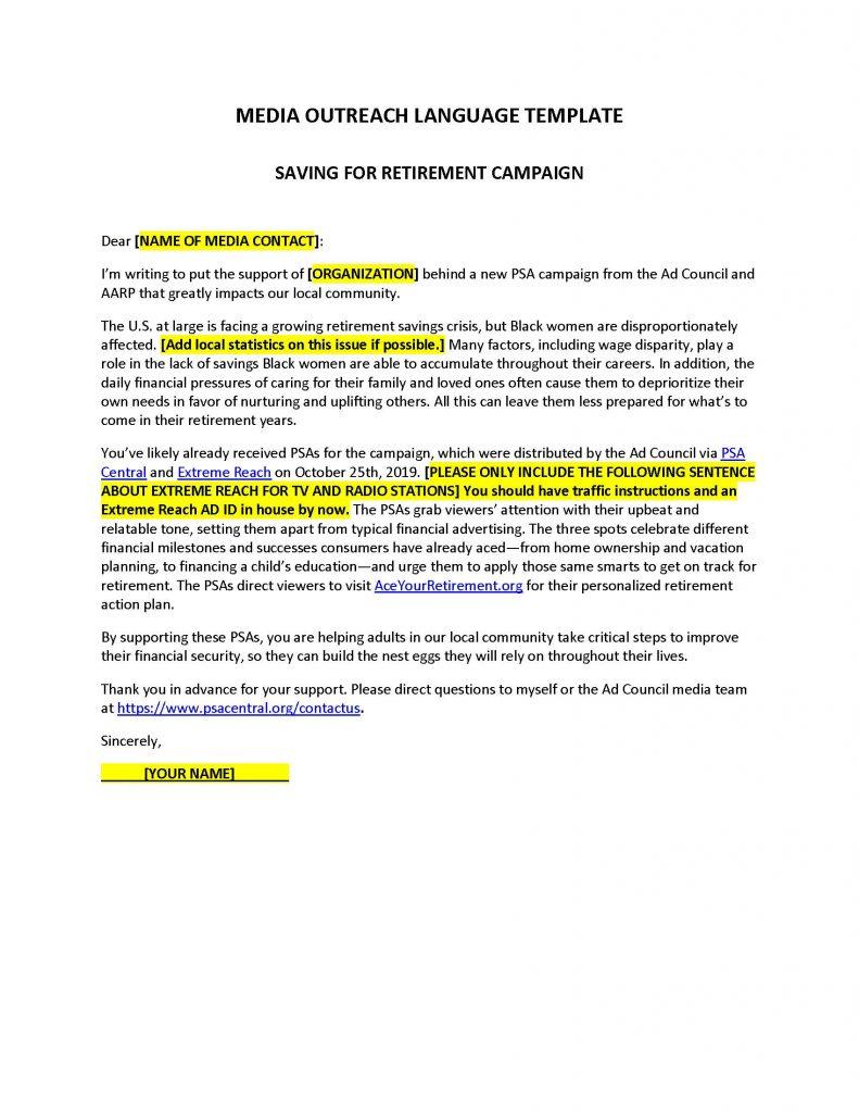 MediaOutreachLanguageTemplate_10.17.19-CW