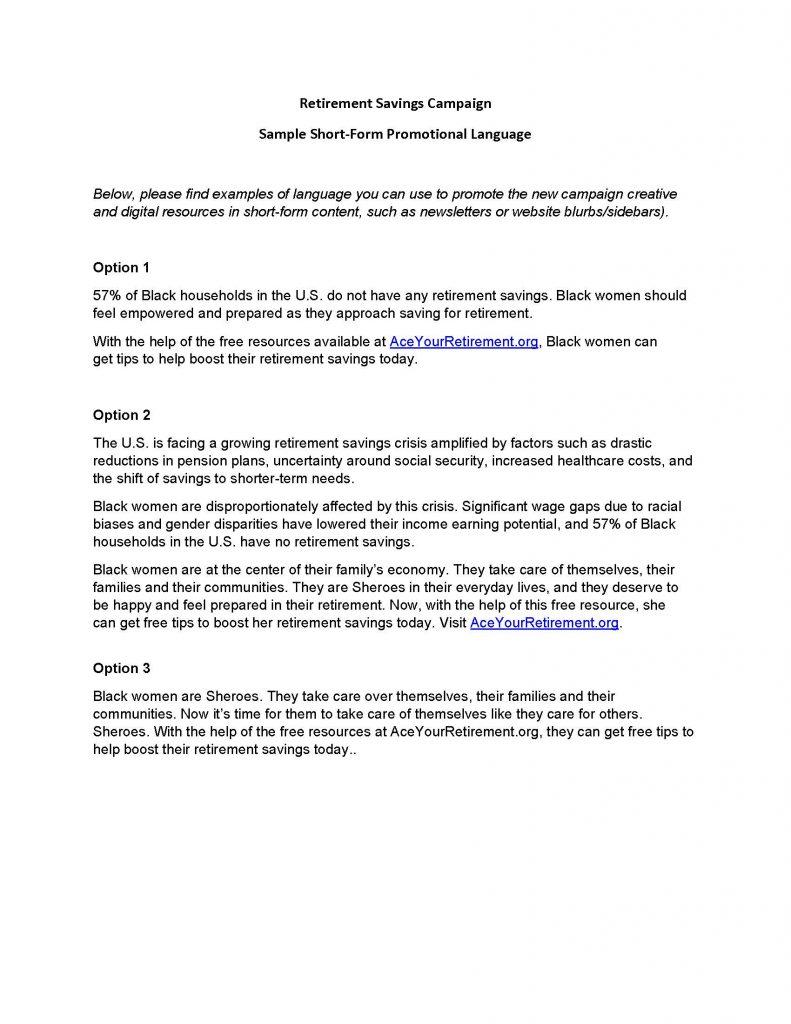Retirement-Promotional-Language_Final-PDF